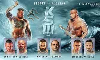 bedorf-pudzian-fight-ksw-44-poster