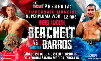 berchelt-barros-fight-poster-2018-06-23