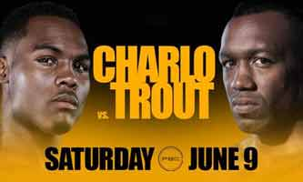 charlo-trout-fight-poster-2018-06-09