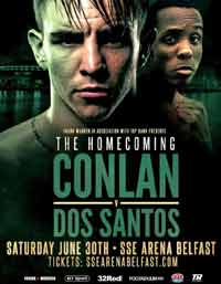 conlan-dos-santos-fight-poster-2018-06-30