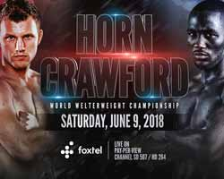 crawford-horn-fight-poster-2018-06-09