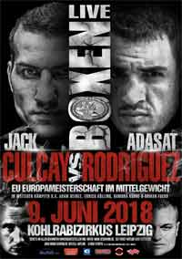 culcay-rodriguez-fight-poster-2018-06-09