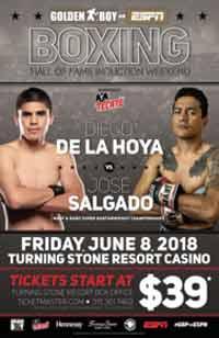 de-la-hoya-salgado-fight-poster-2018-06-08