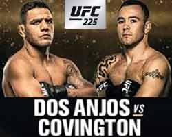 dos-anjos-covington-fight-ufc-225-poster