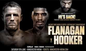 flanagan-hooker-fight-poster-2018-06-09