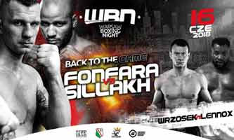 fonfara-sillah-fight-poster-2018-06-16