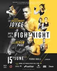 joyce-lartey-fight-poster-2018-06-15