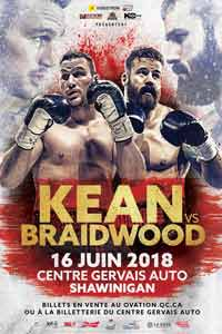 kean-braidwood-fight-poster-2018-06-16
