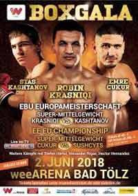 krasniqi-kashtanov-fight-poster-2018-06-02