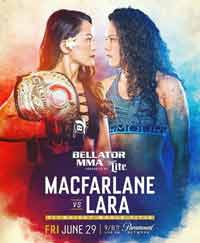 macfarlane-lara-fight-bellator-201-poster