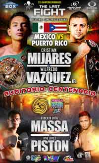 mijares-vazquez-fight-poster-2018-06-16