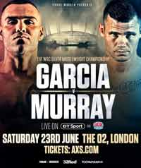 murray-garcia-fight-poster-2018-06-23