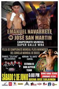 navarrete-sanmartin-fight-poster-2018-06-02