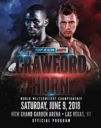 pedraza-moran-fight-poster-2018-06-09