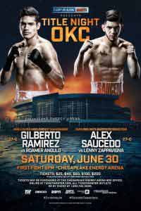 ramirez-angulo-fight-poster-2018-06-30