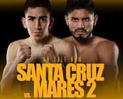 santa-cruz-mares-2-fight-poster-2018-06-09