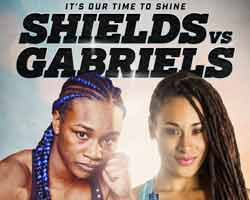 shields-gabriels-fight-poster-2018-06-22