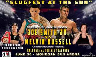 smith-russell-fight-poster-2018-06-30