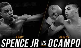 spence-ocampo-fight-poster-2018-06-16