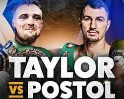 taylor-postol-fight-poster-2018-06-23
