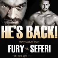tyson-fury-seferi-fight-poster-2018-06-09