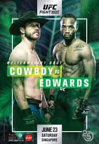 ufc-fight-night-132-poster-cerrone-edwards