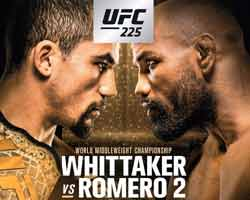 whittaker-romero-2-fight-ufc-225-poster