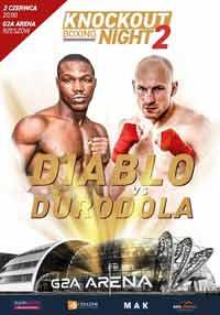 wlodarczyk-durodola-fight-poster-2018-06-02