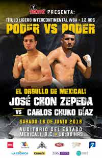 zepeda-diaz-ramirez-fight-poster-2018-06-16