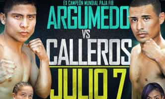 argumedo-calleros-fight-poster-2018-07-07