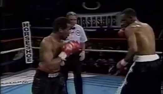 best-fight-year-2000-augustus-burton-vs-reid-video