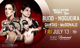 budd-nogueira-fight-bellator-202-poster