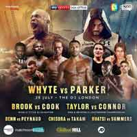 chisora-takam-fight-poster-2017-07-28