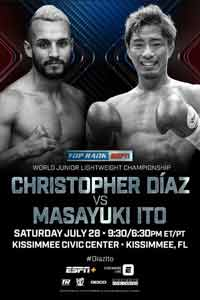 christopher-diaz-vs-ito-fight-poster-2018-07-28