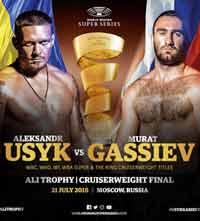 chudinov-mohammedi-fight-poster-2018-07-21