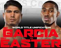 garcia-easter-fight-poster-2018-07-28