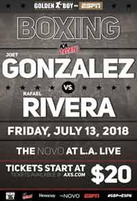 gonzalez-rivera-fight-poster-2018-07-13