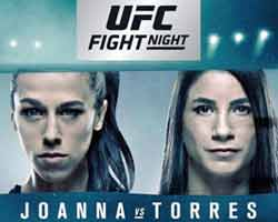 jedrzejczyk-torres-fight-ufc-on-fox-30-poster