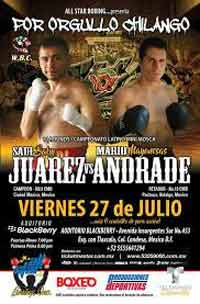 juarez-andrade-fight-poster-2018-07-27