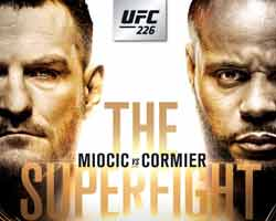 miocic-cormier-fight-ufc-226-poster