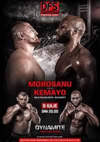 morosanu-kemayo-3-fight-dynamite-fight-show-dfs-poster
