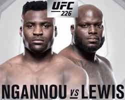 ngannou-lewis-fight-ufc-226-poster