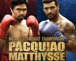 pacquiao-matthysse-fight-poster-2018-07-15