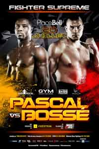 pascal-bosse-fight-poster-2018-07-20