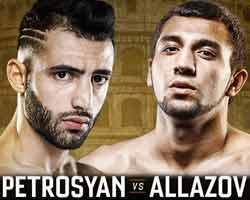 petrosyan-allazov-fight-bellator-203-poster