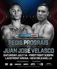 prograis-velasco-fight-poster-2018-07-14