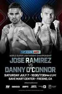ramirez-oconnor-fight-poster-2018-07-07