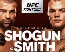 shogun-rua-smith-fight-ufc-fight-night-134-poster