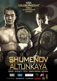 shumenov-altunkaya-fight-poster-2018-07-07
