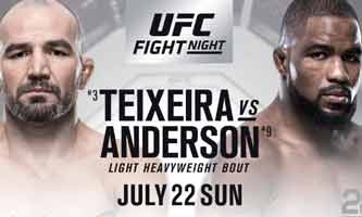teixeira-anderson-fight-ufc-fight-night-134-poster